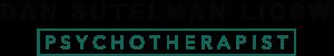 Dan Sutelman, LICSW Logo